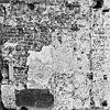 detail rechter zijmuur - amersfoort - 20010323 - rce