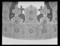 Detalj krona - Livrustkammaren - 79609.tif