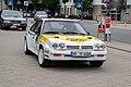Detmold - 2017-08-26 - Opel Manta 400 BJ 1984 (02).jpg