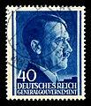 Deutsches Reich - Generalgouvernement.jpg