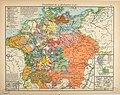 Deutschland im XVII. Jahrhundert (Putzger).jpg