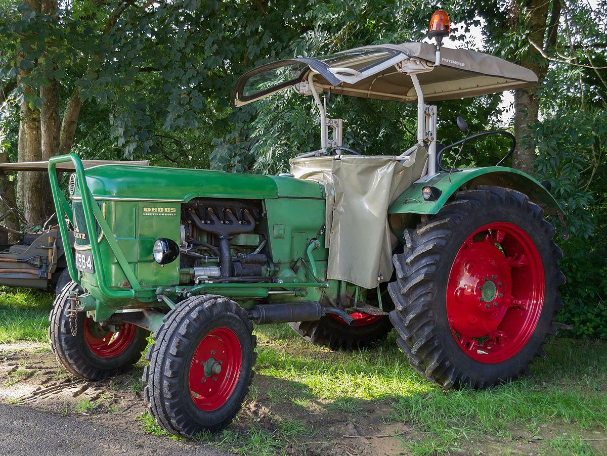Ein kostenloser Kleinanzeigenmarkt für Oldtimer Traktoren Nutzfahrzeuge und Landmaschinen OldtimerPlus