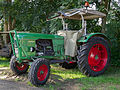 Deutz D 6005 Clemency 2013 01.jpg