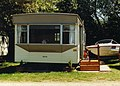 Devon Valley - Caravan 1990's - geograph.org.uk - 609925.jpg