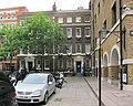 Devonshire Square, London EC2 (7419803880).jpg