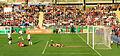 Dfb-abschiedsspiel-birgit-prinz-2012-ffm-294.jpg