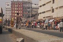 Dhaka 19.jpg