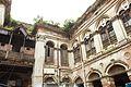 Dhaka RuplalHouse 15Aug15 MG 7566.jpg