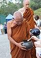 Dhammagiri Forest Hermitage, Buddhist Monastery, Brisbane, Australia www.dhammagiri.org.au 49.jpg