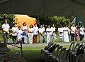 Dhammagiri Forest Hermitage, Buddhist Monastery, Brisbane, Australia www.dhammagiri.org.au 53.jpg