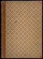 Di Lucio Vitruuio Pollione De architectura libri dece - traducti de latino in vulgare, affigurati, cõmentati (IA gri 33125008262210).pdf