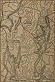 Di mao xue ji ben wen ti (1957) (20333458503).jpg