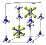 Diammonium-hexafluorosilicate-unit-cell-3D-balls-A.png
