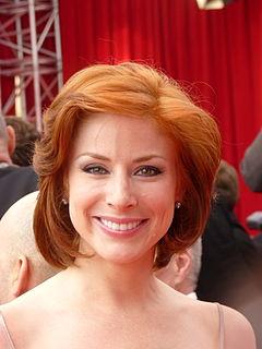 Diane Neal American actress