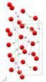 Diaspore Structure.png