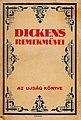 Dickens Remekművei sorozatborító.jpg