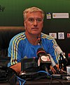 Didier Deschamps 2011 (cropped).jpeg