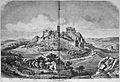Die Gartenlaube (1869) b 124.jpg