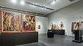 Die Heiligen Drei Könige. Mythos, Kunst und Kult - Museum Schnütgen-1009.jpg