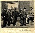 Die Mitglieder der Jury der Grossen Berliner Kunstausstellung 1900.jpg