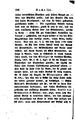 Die deutschen Schriftstellerinnen (Schindel) II 194.png