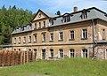 Die ehemalige Münzstätte in Muldenhütten.JPG