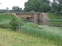 Diefdijk spoor Kraanbrug.JPG