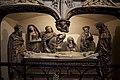 Dieppe, église Saint-Jacques-PM 07135.jpg