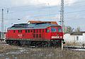 Diesellok 2, Deutsche Bahn.jpg