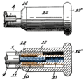Differential adjuster from patent 585184 fig 1, 2.png