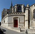 Dijon Cathédrale Saint-Bénigne 02.jpg