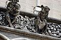 Dijon Eglise Notre Dame Gargouille 28.jpg