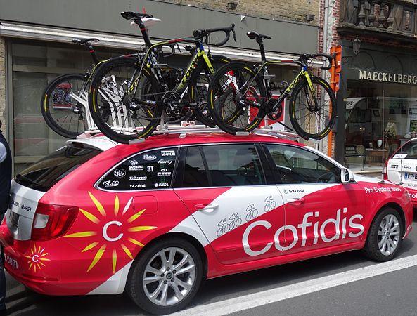 Diksmuide - Ronde van België, etappe 3, individuele tijdrit, 30 mei 2014 (A131).JPG