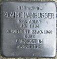 Dinkelsbühl Hamburger Klaire geb Adler.jpeg