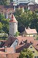 Dinkelsbühl Oberer Mauerweg 42 Krugturm-003-2.jpg