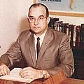 Dino Brugioni,1963.jpg