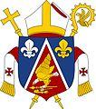Diocese of Samoa–Pago Pago.jpg