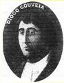 Diogo de Gouveia (1471-1557).png
