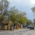Dire Dawa street (25220835932).jpg