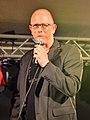 Dirk Rauschkolb – Reload Festival 2015 02.jpg
