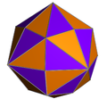 Disdyakis dodecahedron.png
