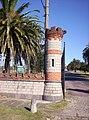 Diseño y tallado de la entrada al Castillo de Piria 2.JPG