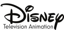 Disney Television Animation logo.png