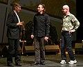 Dissidenten bei Praetorius Musikpreis Verleihung.jpg