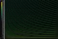 Dissonance A220-A440 bandlimited sawtooths dBV2.png