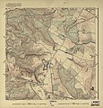 District of Columbia LOC 87693313-38.jpg