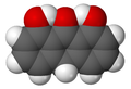 Dithranol-3D-vdW.png