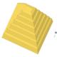 Djoser-Pyramide-P2.png