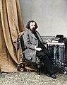 Dmitri mendeleev c1880 - 51374346227.jpg
