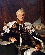 Dmitriy Golitsyn